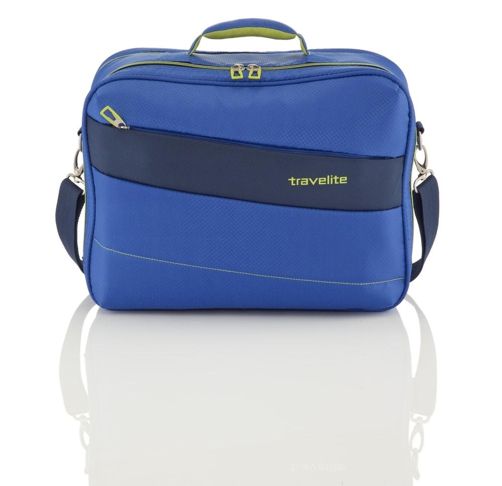 Travelite Palubní taška Kite Board Bag 87104-21 20 l