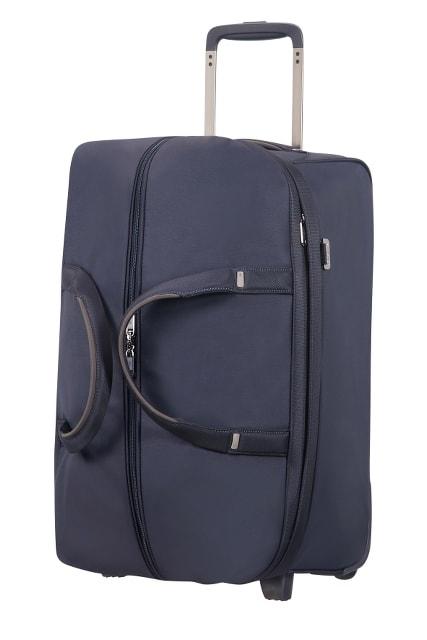 Samsonite Kabinová cestovní taška Uplite 99D-012 68,5 l - modrá