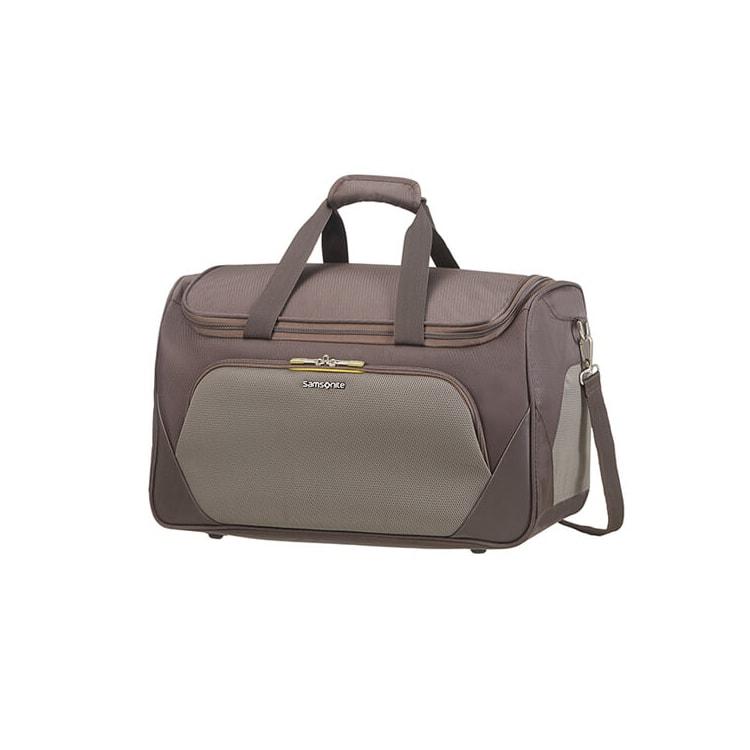 Cestovná taška Dynamore 58 088dcd21679