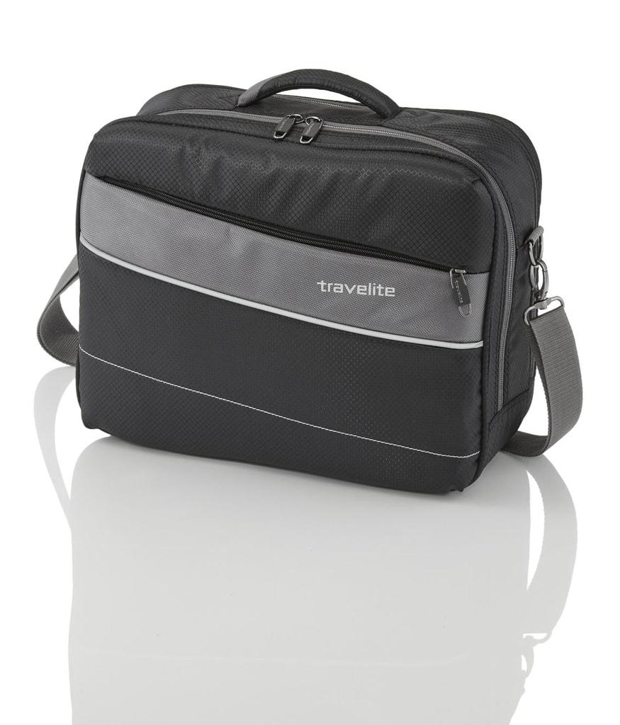 Travelite Travelite Kite Board Bag Black