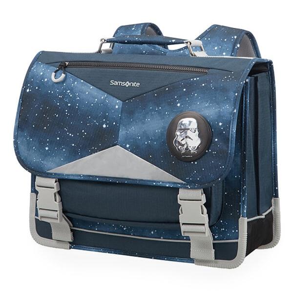 Školní tašky Sam Ergofit mají pro každého něco. Uchvátí vás jak svými  krásnými motivy 6dcc12d465