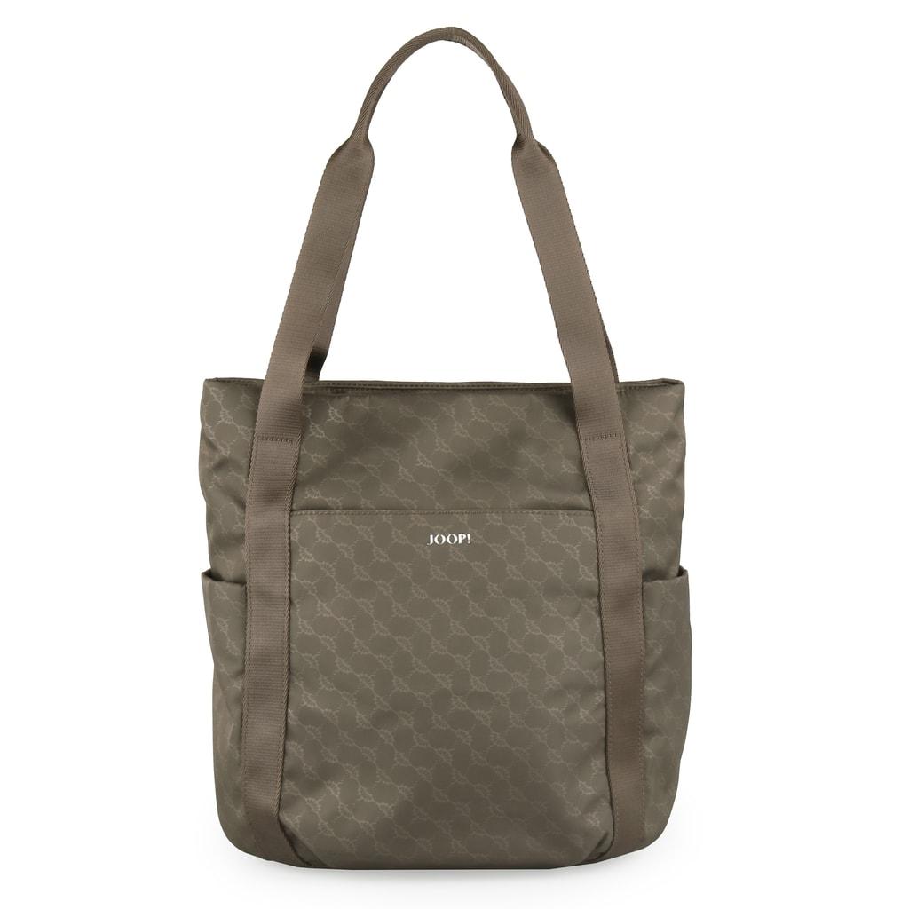 JOOP! Dámská kabelka přes rameno Cornflower Fena 4140003883 - khaki