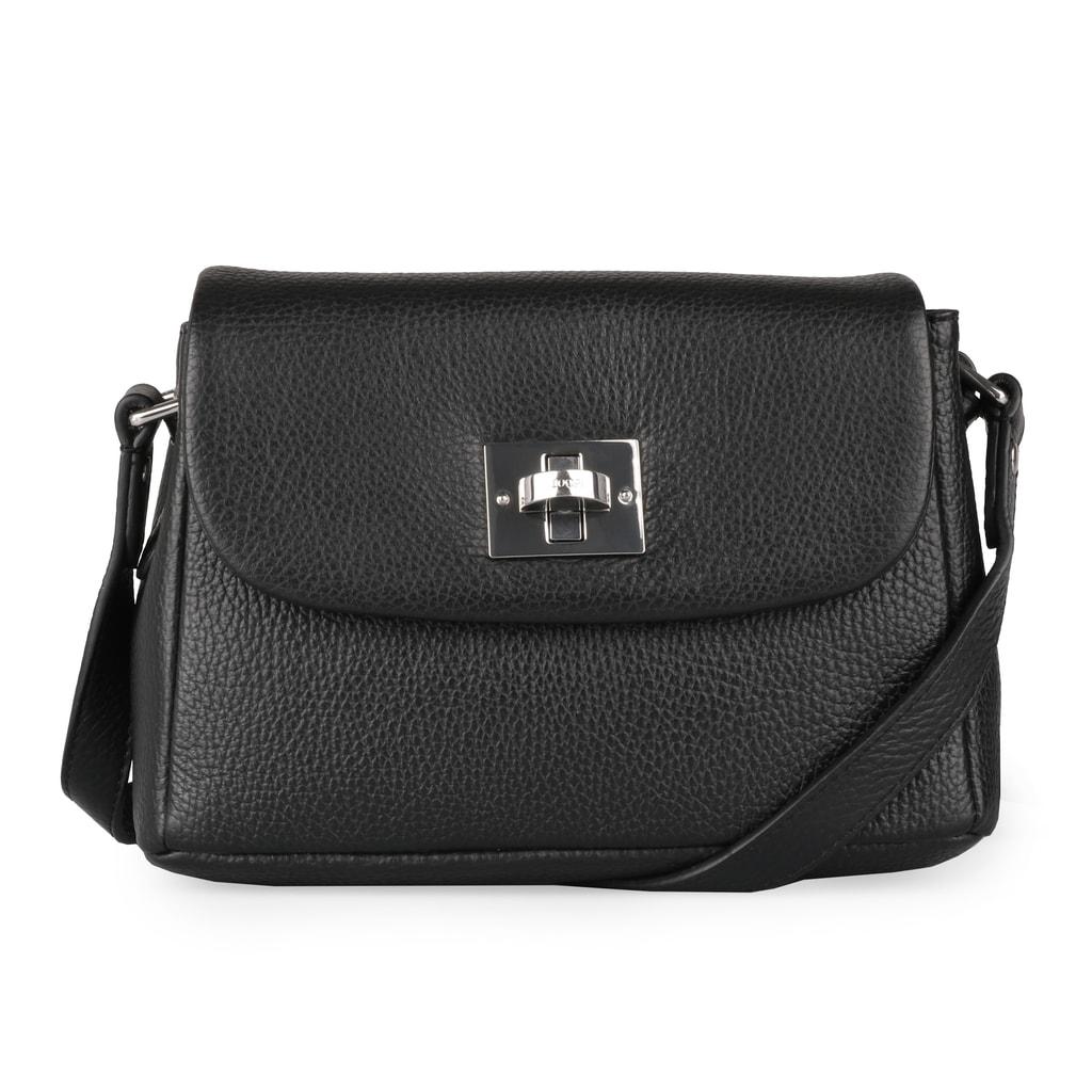 Elegantní dámská kabelka od značky JOOP! z nové kolekce Chiara je díky své  velikosti skvělá na denní nošení. 168f854ccdf