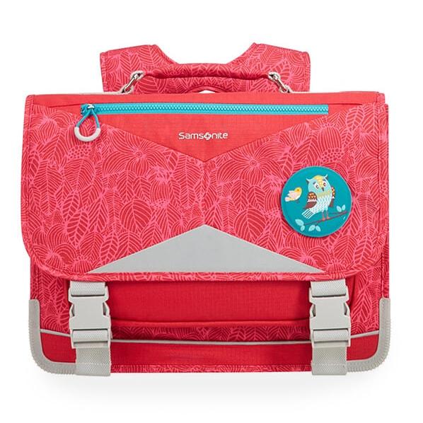 f4a2626713e Školní taška Sam Ergofit L CH1 19