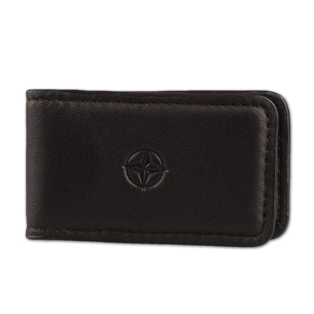 Kožená spona na bankovky Cortina 5081 - Tony Perotti - Spony na ... 85496aa56c9