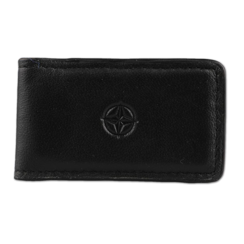 Kožená spona na bankovky Cortina 5081 - Tony Perotti - Spony na ... 8a638017d1f