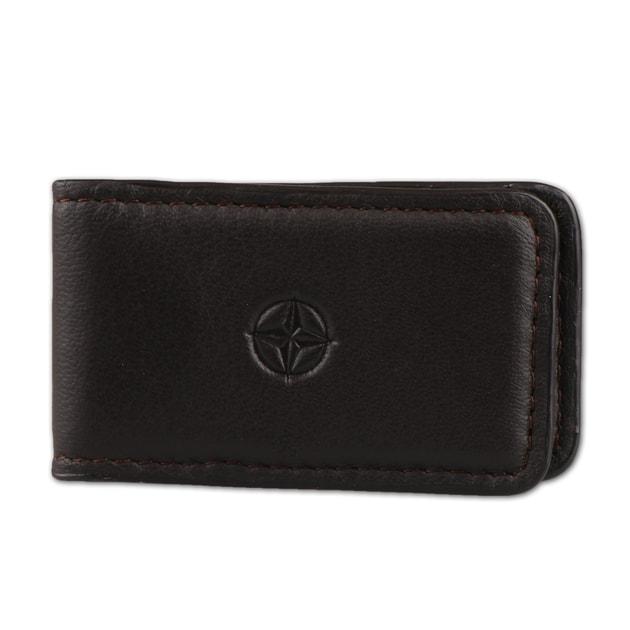 Kožená spona na bankovky Cortina 5081 - Tony Perotti - Spony na bankovky -  Peňaženky - Delmas.sk 5969d42d1c4