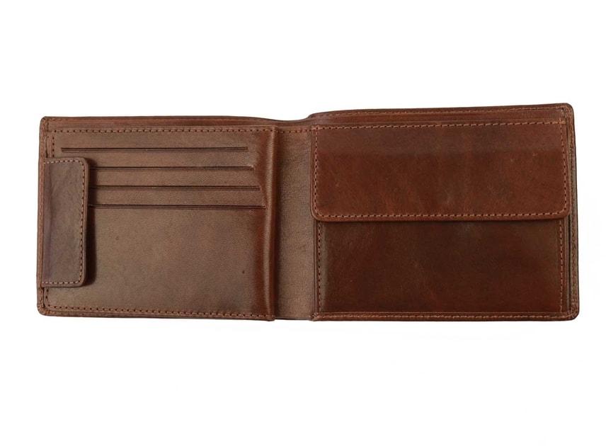 Pánska peňaženka 211505 - Uniko - Pánske peňaženky - Peňaženky - Delmas.sk 2ab4ca9d36a