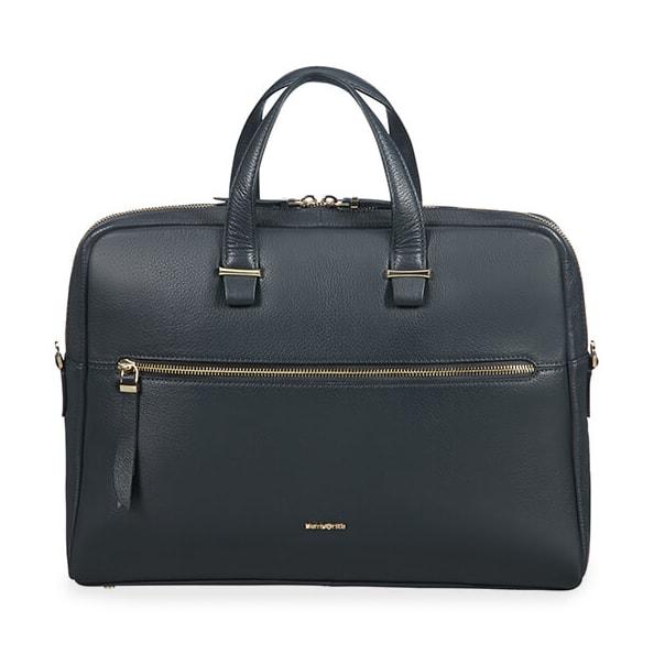 Elegantní dámská taška na notebook z kolekce Highline II od značky  Samsonite. ac35925be8