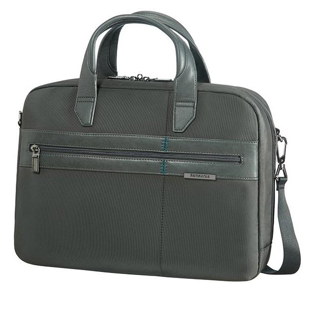 Pánská taška na notebook 14 49d4fc1e038