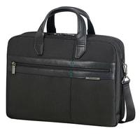 """Pánská taška na notebook 15,6"""" Formalite 62N-005"""