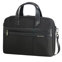 """Pánská taška na notebook 14,1"""" Formalite 62N-004"""