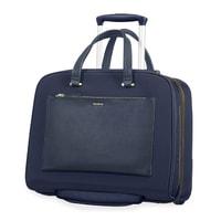 Kabinový cestovní kufr Zalia 85D 20,5 l