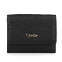 Dámská kožená peněženka Cosmopolitan Medium K60K603912