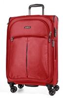 Velký cestovní kufr Arrow 104 l