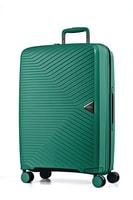 Cestovní kufr Gotthard 111 l
