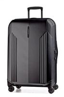 Střední cestovní kufr New manhattan 83 l