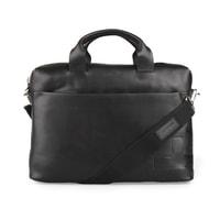 Pánská kožená taška přes rameno Jones 4010002359