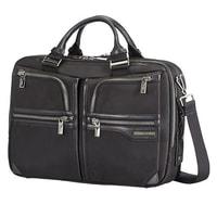 """Pánská taška na notebook 15,6"""" Gt Supreme 16D-005"""