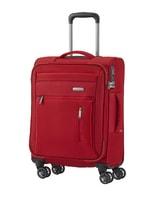 Kabinový cestovní kufr Capri 4w 38 l