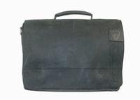 Pánská kožená taška přes rameno Richmond 4010001261