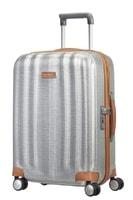 Kabinový cestovní kufr Lite-Cube DLX Spinner 82V 43,5 l