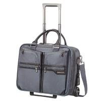 Pánská taška na kolečkách Gt Supreme 16D-008