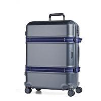 Střední cestovní kufr Trunk 77 l