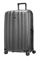Cestovní kufr Lite-Cube DLX Spinner 82V 122 l