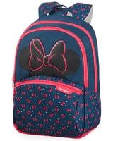 Dětský batoh Disney Ultimate 2.0 M 40C