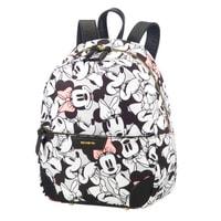 Dětský batoh Disney Forever 34C