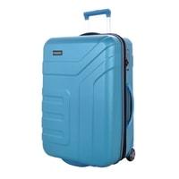 Travelite Vector 2w L Turquoise