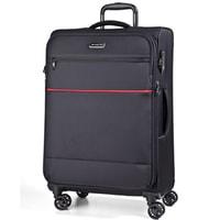 Velký cestovní kufr Easy 104 l