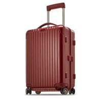 Kabinový kufr Salsa Deluxe 37 l
