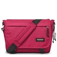 Dámská taška na notebook Delegate One Hint Pink EK07622M
