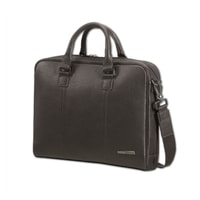 "Pánská taška na notebook 14,1"" Equinox 72D-002"