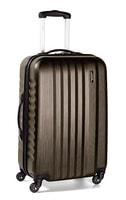 Kabinový cestovní kufr Ribbon 40 l