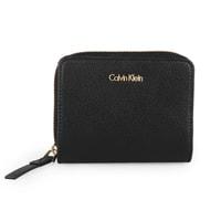 Dámská peněženka Frame Medium K60K604013