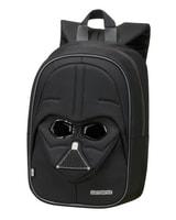 Dětský batoh Star Wars Ultimate S+ Junior 25C