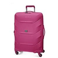 Střední cestovní kufr Vienna 77 l