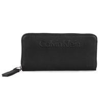 Dámská peněženka Edge Large Zip-Around K60K603910