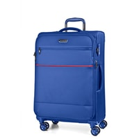 Střední cestovní kufr Easy 69 l