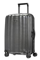 Cestovní kufr Lite-Cube DLX Spinner 82V 67,5 l