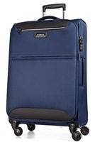 Střední cestovní kufr Flybird 69 l