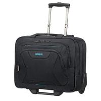 Cestovní kufr na kolečkách AT Work 33G-006
