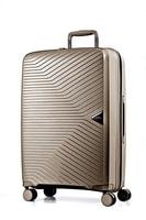 Cestovní kufr Gotthard 70 l