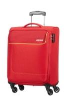 Cestovní kabinový kufr Funshine 36 l