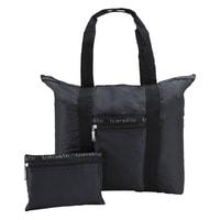 Skládací nákupní taška Minimax Foldable 565-01