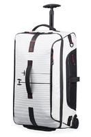 Cestovní taška Paradiver Light Disney 37C 74,5 l