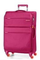 Kabinový cestovní kufr Elle 37 l